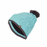 Шапка Rip curl PLAITY BEANIE WOMEN
