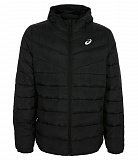 Куртка Asics Padded Jacket M