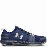 Кроссовки Under armour Commit TR X NM