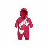 Костюм Nike kids NKN FUTURA ALL DAY PLAY CVRALL