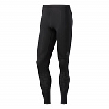 Мужские тайтсы Adidas Running Supernova Long Tights