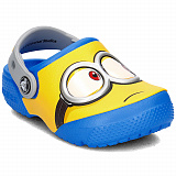 САБО Д Crocs Fun Lab Despicabl