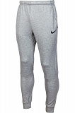 Брюки Nike Dry Pant Taper Fleece