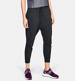 Брюки Under armour Fav. Terry Taper Slouch