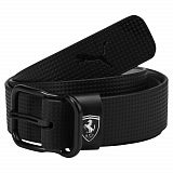 Ремень PUMA SF LS LEATHER BELT
