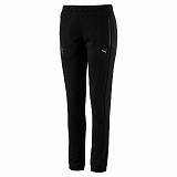 Брюки Puma Ferrari Sweat Pants Closed Moonless Nigh