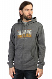 Джемпер мужской BILLABONG Wave Heather Grey