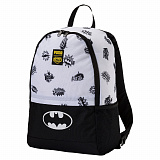 Рюкзак Puma Justice League Large Backpack