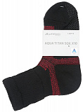 Носки Phiten TRAINING SOCKS