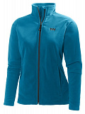 Джемпер Helly hansen W DAYBREAKER FLEECE JACKET