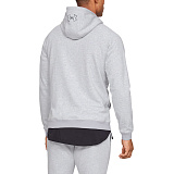 Джемпер Under armour Baseline Fleece Hoodie
